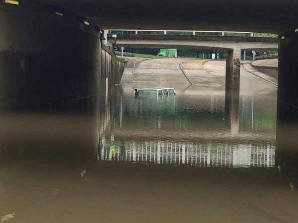 052715-ktrk-flood-pooja2